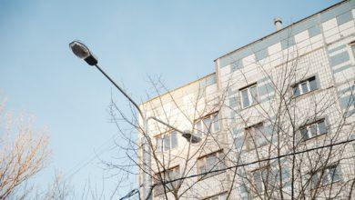 Photo of На портале «Добродел» продолжается голосование по формированию перечня дорог
