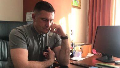 Photo of Представители Совета депутатов ведут дистанционный прием жителей