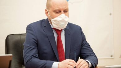 Photo of На очередном совещании, которое проходило в режиме ВКС, наш губернатор Андрей Воробьев  акцентировал своё внимание на поддержке бизнеса.