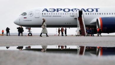 Photo of Как вернуть деньги за билеты российских авиакомпаний: Аэрофлот, S7, Победа, Utair, Nordwind и другие