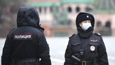 Photo of Принят закон о штрафах за нарушение карантина