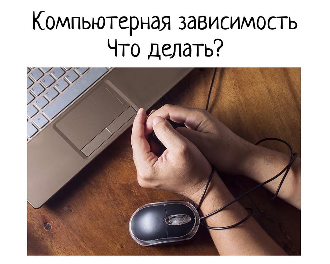 100536076 548719169172074 8468758542430181161 n