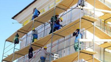 Photo of МосОблЕИРЦ исключает из платежных документов строку «взнос на капитальный ремонт».