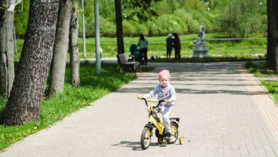 Photo of Правила поведения в городских парках во время распространения коронавирусной инфекции