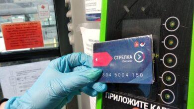 Photo of 18 мая автобусы Мострансавто начнут работать по расписанию выходного дня