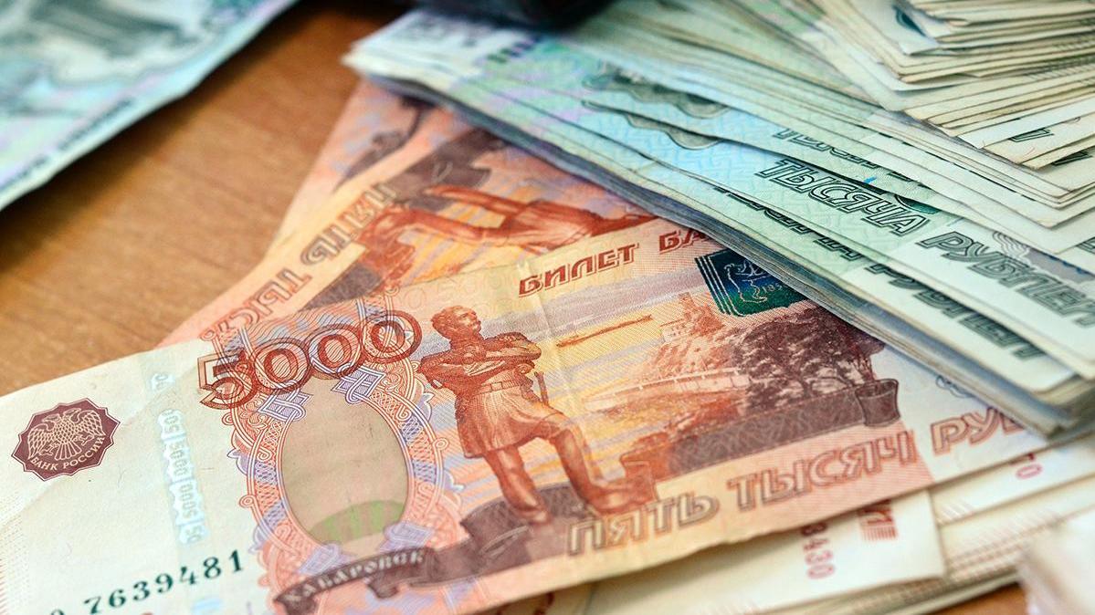 5e9970fe659c56.36736816 glavnyy nyuans povysheniya pensiy v 2020 godu raskryl pensionnyy fond rt 1