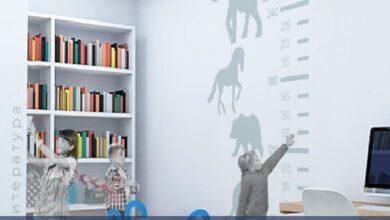 Photo of Книги по онлайн-заказу