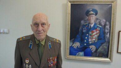 Photo of В Библиотеке им. И. Ф. Горбунова продолжается онлайн-выставка «Чтобы помнить, чтобы не забыть»
