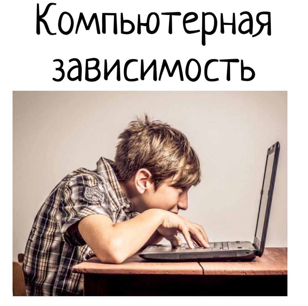99423638 668723620634200 7981412789447107618 n