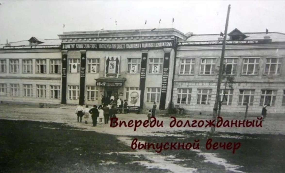 Безымянныйko
