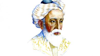 Photo of 18 мая исполняется 972 года со дня рождения Омара Хайяма