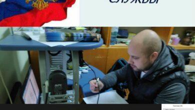 Photo of В школе №7 завершились пятидневные учебные сборы по основам военной службы