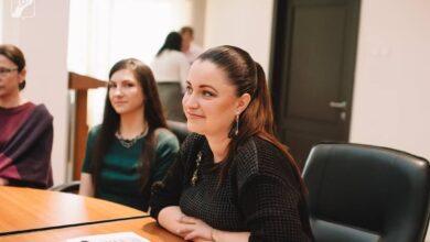 Photo of Самозанятым гражданам Подмосковья с 1 июня начали возвращать налоги