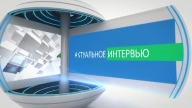 Photo of «Актуальное интервью»: заместитель главного врача Ивантеевской ЦГБ Владимир Рыжкин (видео)