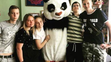 Photo of Ветераны благодарят активистов Ивантеевки за оказанную помощь