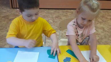 Photo of В Ивантеевке наконец открыли все детские сады (видео)