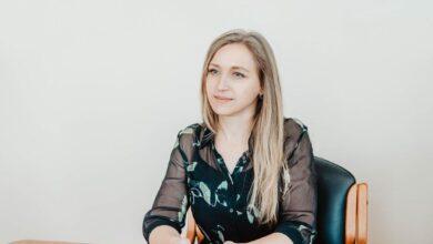 Photo of Подмосковные предприниматели могут воспользоваться «антикризисными» займами по ставке 4,5% годовых