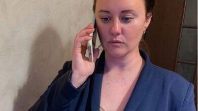 Photo of Депутат совета депутатов Анна Дунаева провела тематический прием