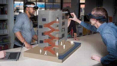 Photo of В рамках проекта «Мы направляем» рассказываем о перспективных профессиях будущего