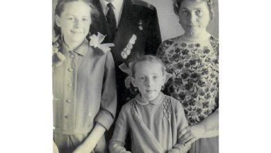 Photo of В Ивантеевском историко-краеведческом музее открылась выставка «Лев Михайлович Жильцов»
