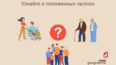 Photo of На портале госуслуг Московской области заработал виртуальный эксперт
