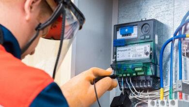 Photo of Только интеллектуальные счетчики электроэнергии будут устанавливать в Подмосковье с 2022 года