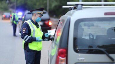 Photo of Управление транспортным средством в состоянии опьянения является одним из самых грубых видов правонарушения