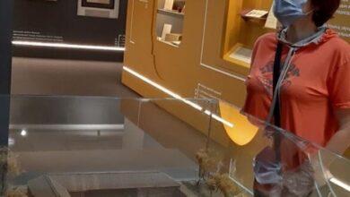 Photo of В музее П.И. Чайковского открылась обновленная экспозиция «Чайковский. Симфония «Жизнь»