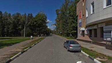 Photo of Благоустроенные пешеходные зоны являются неотъемлемой частью комфортной жизни горожан