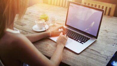 Photo of Для жителей региона и представителей бизнеса запустили ряд онлайн-сервисов