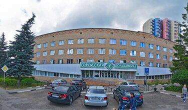 Photo of В штатном режиме. Плановая медпомощь возвращается в больницы (видео)