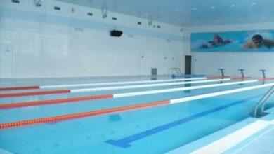 Photo of В бассейн по предварительному звонку. Кто может посещать «Олимп», «Труд» и «Лидер»? (видео)