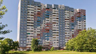 Photo of Активные жители Ивантеевки могут принять участие в собрании собственников квартир в электронном виде