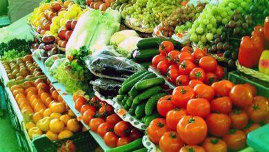 Photo of Как правильно выбрать овощи и фрукты рассказывает ивантеевцам Роспортебнадзор