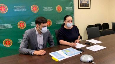 Photo of Жители Ивантеевки смогут получать информацию о самовольных объектах строительства