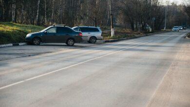 Photo of Ни одного погибшего на дорогах не зафиксировано за I полугодие в Ивантеевке