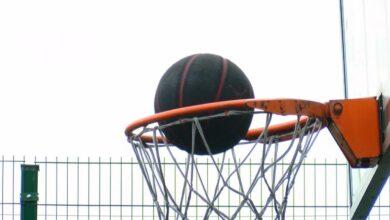 Photo of Чемпионы в городе. Ивантеевских школьников научили играть в баскетбол (видео)