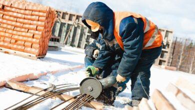Photo of Глава Ивантеевки поздравил строителей с профессиональным праздником