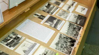 Photo of Тематические экскурсии музея возобновлены