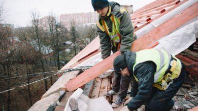Photo of Как жители Ивантеевки могут контролировать взносы на капремонт