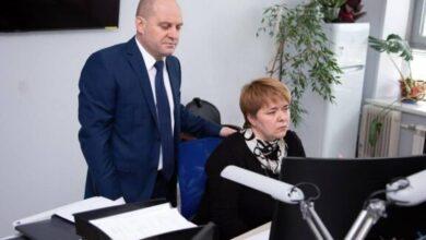 Photo of Совершенствуем работу муниципального Центра управления регионом
