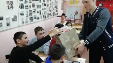 Photo of Выбираем «Любимого учителя»!