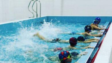 Photo of МАУ ФОК «Олимп» объявляет набор детей-инвалидов на занятия ЛФК
