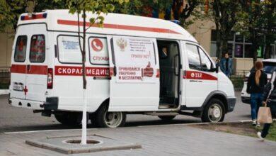 Photo of Приглашаем на вакцинацию!