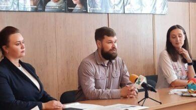 Photo of Актуальные вопросы в сфере обращения с ТКО сегодня обсуждали на семинаре #PROZHKH