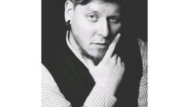 Photo of Дмитрий Романов стал лауреатом городской премии им. И.Ф. Горбунова в области культуры