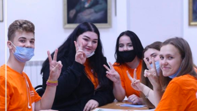 Photo of МГЕР снова запускает «Стратег»