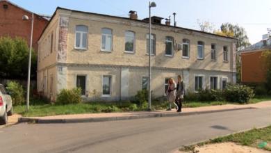 Photo of Ивантеевка для туристов. Прогулка с трэвэл-блогером по историческим местам (видео)