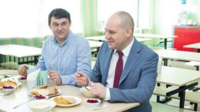 Photo of В Ивантеевке продолжается областная акция «Родительский контроль»