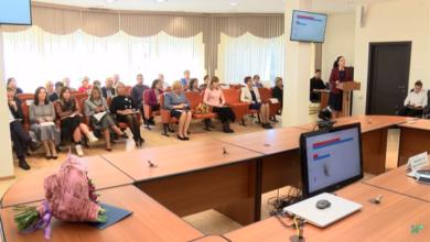 Photo of Оперативное решение управленческих задач. Планёрка прошла в городской администрации (видео)